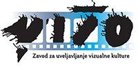 Vizo_logo