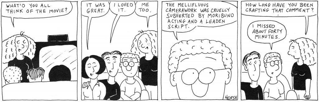 1996-12-28-Film-Critic