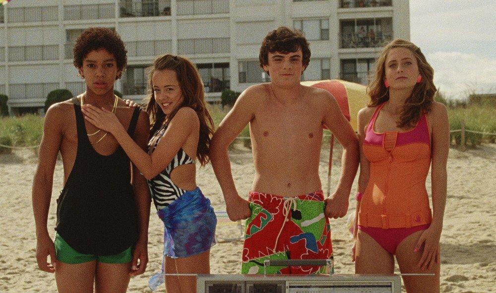 Ping-Pong-Summer1