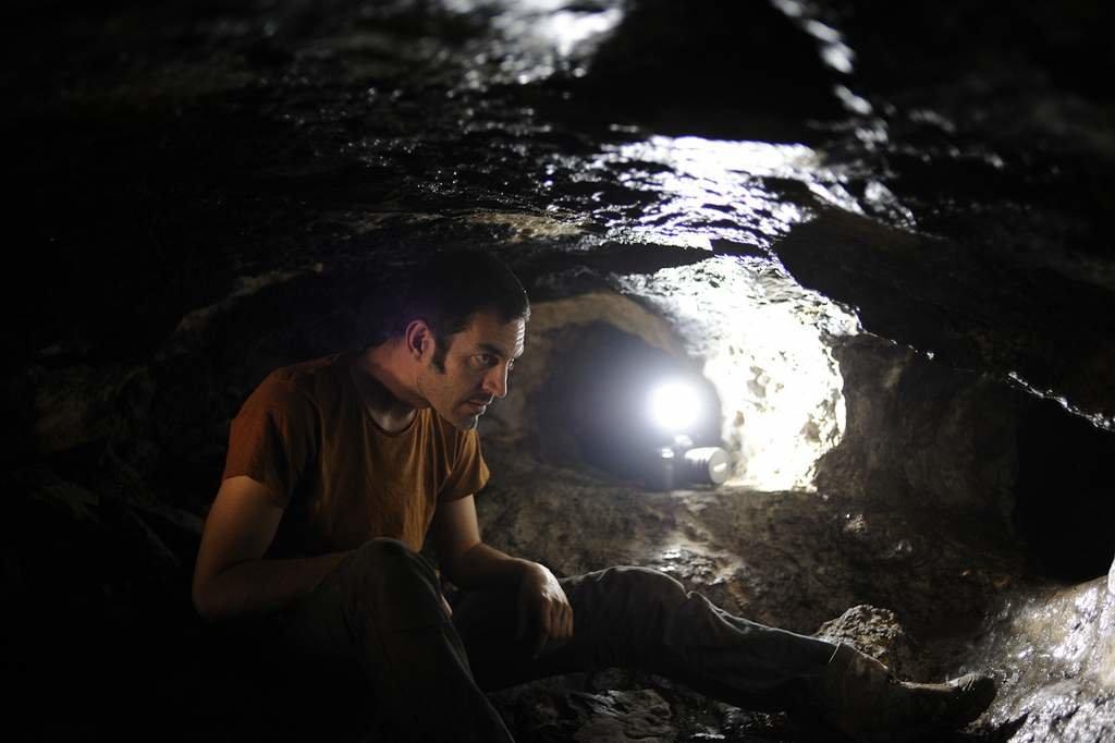 Imagen-de-la-pelicula-La-cueva-2