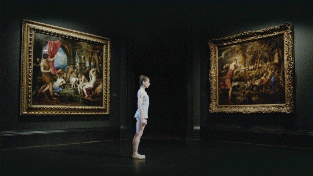 national-gallery-2014-frederick-wiseman-04