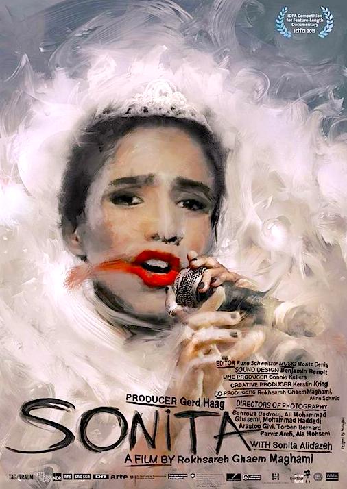 Sonita-poster1