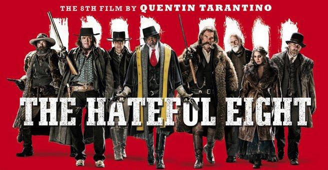 hateful-eight1
